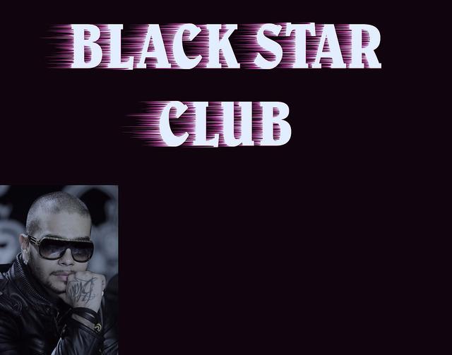 Black-star-by-timati