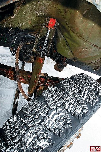 Как нарезать протектор на шине своими руками 27
