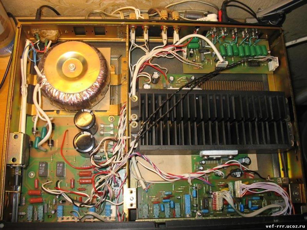 radiotehnika-fa7150-6.jpg